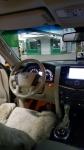 Продажа Nissan Patrol2014 года за 45 379 тг. на Автоторге