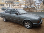 Продажа BMW 5251989 года за 950 000 тг. на Автоторге