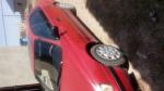 Продажа Toyota Carina1996 года за 1 150 000 тг. на Автоторге