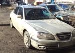 Продажа Hyundai Elantra  2009 года за 2 300 000 тг. в Петропавловске