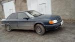 Продажа Audi 1001993 года за 1 200 000 тг. на Автоторге