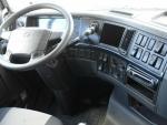 Volvo FH.500 EURO5 6X22012 года за 14 000 000 тг. на Автоторге