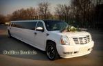 Лимузин Cadillac Escalade на... в городе Астана