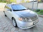 Продажа Toyota Corolla2005 года за 2 900 000 тг. на Автоторге