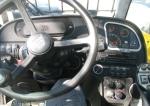 Спецтехника погрузчик JCB 541-70 2011 года за 16 998 000 тг. в городе Актобе
