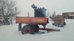 Т ПТ-20001991 года за 300 000 тг. на Автоторге