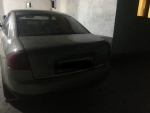 Автомобиль Audi A6 2004 года за 2200000 тг. в Алмате