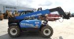 New Holland LM 50202012 года за 16 986 000 тг. на Автоторге