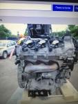 Запчасти на Мерседес W163-164-ML/GL в городе Алматы