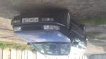 Продажа Volkswagen Passat1996 года за 1 200 000 тг. на Автоторге