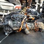 Бампер на Toyota 4Runner. LC Prado. Hilux Surf в городе Алматы