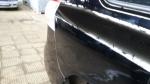 Удаление вмятин без покраски... в городе Алматы