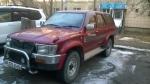 Продажа Toyota Hilux Surf1993 года за 1 500 000 тг. на Автоторге