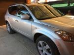 Продажа Nissan Murano2005 года за 3 000 000 тг. на Автоторге