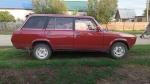 Продажа ВАЗ 210431997 года за 500 000 тг. на Автоторге