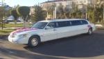 Лимузин в Караганде 9...  на Автоторге