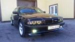 Продажа BMW 7281997 года за 2 700 000 тг. на Автоторге