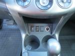 Автомобиль Toyota RAV 4 2010 года за 4893761 тг. в Томск