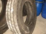 продам спец шины новые: 11.00R22... в городе Костанай