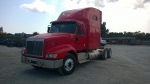 Freightliner International 94002003 года за 7 500 000 тг. на Автоторге