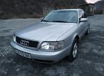 Продажа Audi A61996 года за 1 600 000 тг. на Автоторге