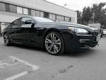 Продажа BMW 6402013 года за 15 500 000 тг. на Автоторге