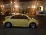 Продажа Volkswagen Beetle2000 года за 1 800 000 тг. на Автоторге