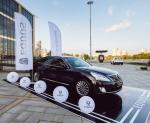 Продажа Hyundai Equus2016 года за 15 454 800 тг. на Автоторге