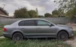 Продажа Skoda Superb2011 года за 3 500 000 тг. на Автоторге