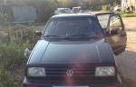 Продажа Volkswagen Jetta1991 года за 600 000 тг. на Автоторге