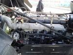 Спецтехника МАЗ МАЗ-6501В9 в Актау
