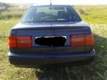 Продажа Mitsubishi Galant1993 года за 1 200 000 тг. на Автоторге