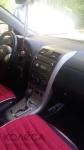 Продажа Toyota Corolla2009 года за 3 800 000 тг. на Автоторге