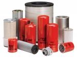 Высокоэффективные фильтры от производителя...  на Автоторге