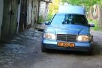Продажа Mercedes-Benz E 3001992 года за 1 500 000 тг. на Автоторге