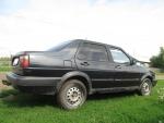 Продажа Volkswagen Jetta1991 года за 350 000 тг. на Автоторге