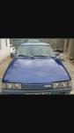 Продажа Mazda 6261987 года за 200 000 тг. на Автоторге