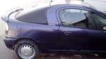 Продажа Opel Tigra1995 года за 500 000 тг. на Автоторге
