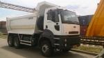 Спецтехника Ford Cargo 3542D в Алматы