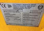 Спецтехника погрузчик JCB 520-40 2006 года за 8 840 000 тг. в городе Актобе