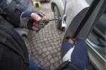 Наши услуги: - Вскрытие авто... в городе Алматы