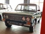 Продажа ВАЗ 21071998 года за 1 917 623 тг. на Автоторге