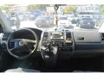 Автомобиль Volkswagen Transporter 2004 года за 5000000 тг. в Костанае