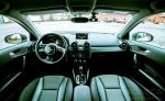 Автомобиль Audi A1 2014 года за 6000000 тг. в Павлодаре
