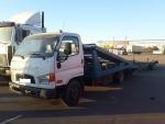 Hyundai 3957622011 года за 5 025 000 тг. на Автоторге