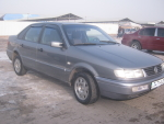 Продажа Volkswagen Passat1994 года за 1 100 000 тг. на Автоторге