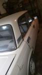 Продажа ВАЗ 21051995 года за 300 000 тг. на Автоторге