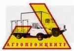 АгроПромЦентр  на Автоторге