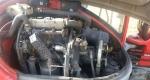 Спецтехника экскаватор JCB 8050 2004 года за 7 207 000 тг. в городе Алматы