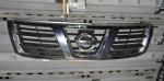 Nissan Patrol Y60, Patrol Y61  Авторазбор  на Автоторге